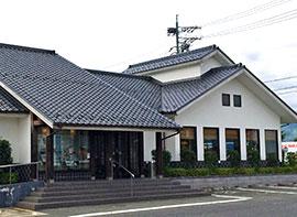 むぎの里 長野稲里店